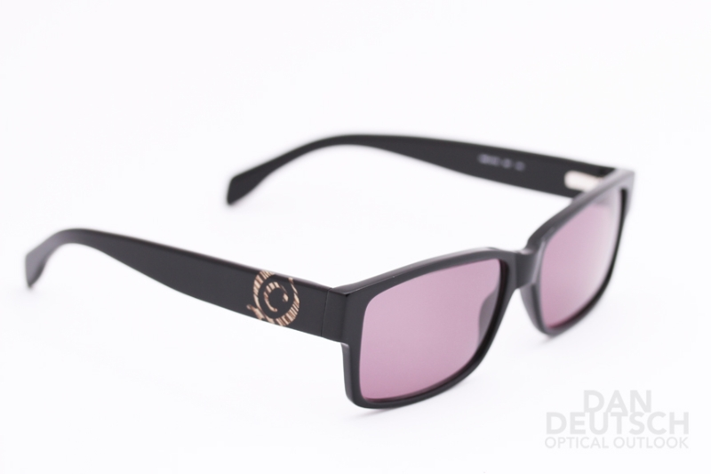d6ae0e2b667 Sunglasses - Dan Deutsch Optical Outlook
