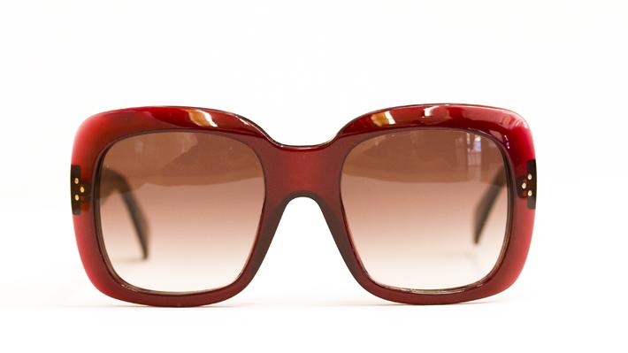 c4d032beb3b Celine Eyewear