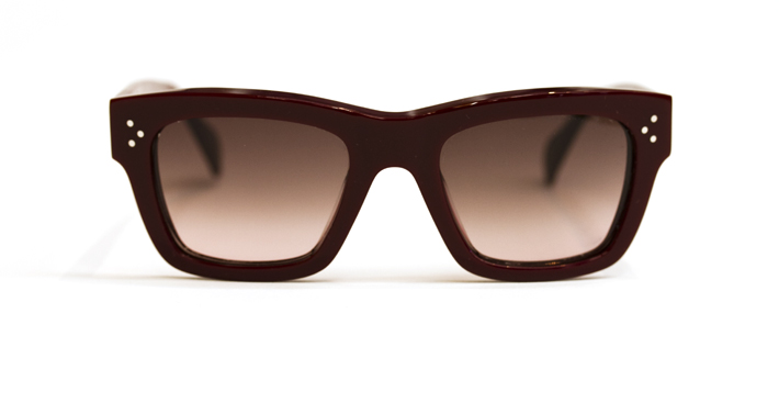 Celine Eyewear - Dan Deutsch Optical Outlook