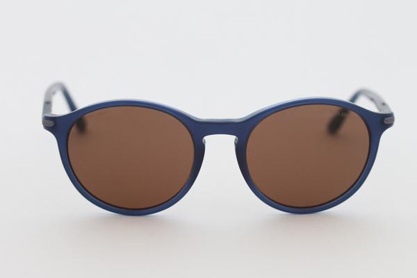 02d0a5335ab Dan Deutsch Optical Outlook - 5 9 - Los Angeles Eyewear