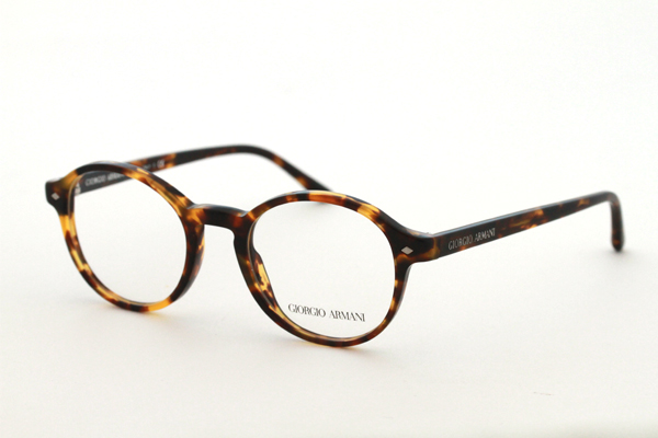 classic giorgio armani glasses in tortoise re released 2013