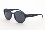 Giorgio Armani AR 8005 blue