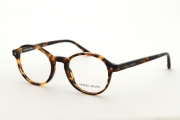 Classic Giorgio Armani Glasses in Tortoise re-released 2013