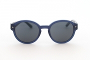Giorgio Armani AR 8005 in blue as featured in American Gigolo