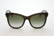 Giorgio Armani Cateye sunglasses at Dan Deutsch Optical Outlook
