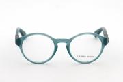 Giorgio Armani p3 glasses