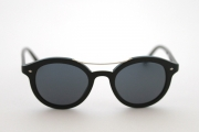 GA Sunglasses black