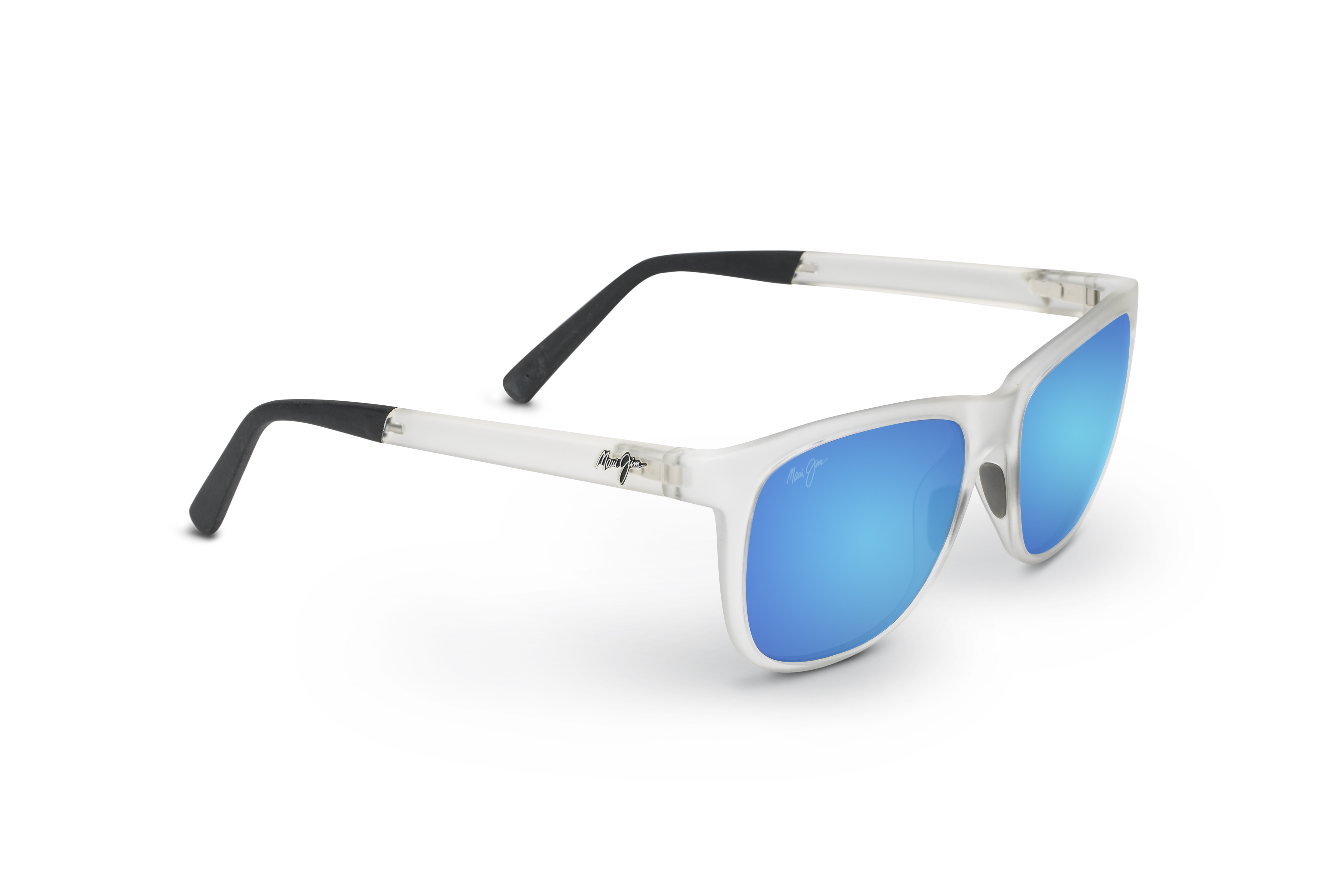Maui Jim Blue Hawaii Lenses 740