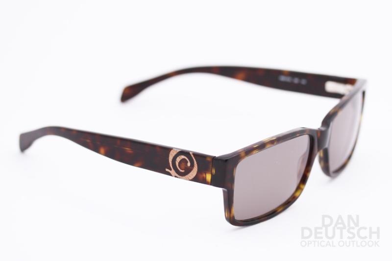 05f36139c6 Sunglasses - Dan Deutsch Optical Outlook