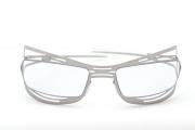 Slav Nowosad Funky Eyewear