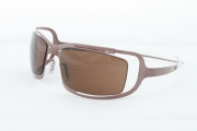 Stainless Steel Sunglasses designed and built in Poland