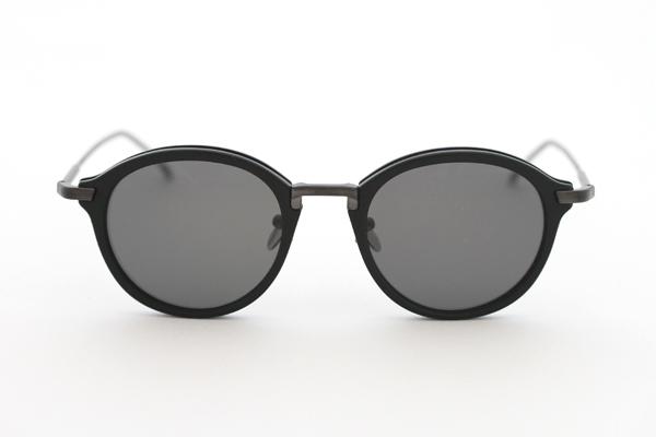 08f82915cbe thom-browne-sunglasses-from-dan-deutsch-black-and-