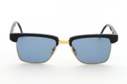 thom-browne-clubmaster-style-sunglasses-dan-deutsch
