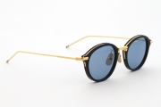 thom-browne-eyewear-los-angeles-black-and-shiny-gold