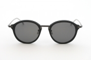 thom-browne-sunglasses-from-dan-deutsch-black-and-grey