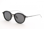 thom-browne-sunglasses-from-dan-deutsch