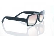 francis-klein-eyewear