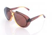playboy-sunglasses-corner