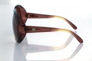 playboy-sunglasses-temple-detail