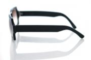 Vintage Francis Klein Eyewear
