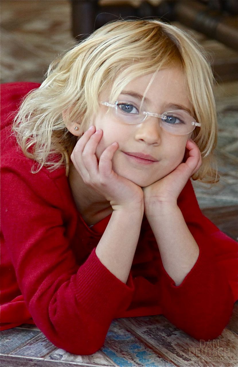 107a010a050 Glasses for Kids