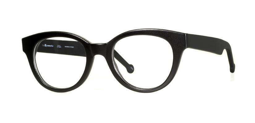 Eyeworks Glasses
