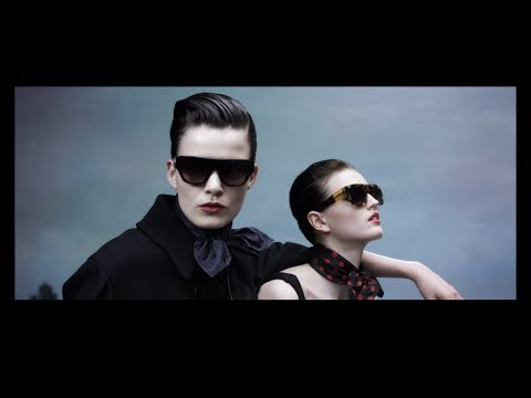 New Collection Miu Miu Video