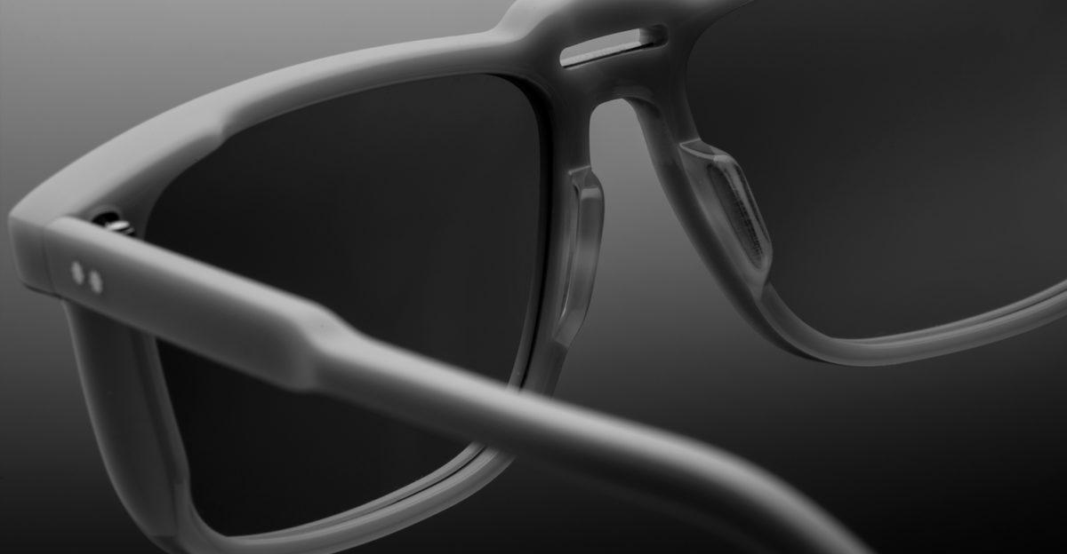 Jacques Marie Mage Savile Sunglasses