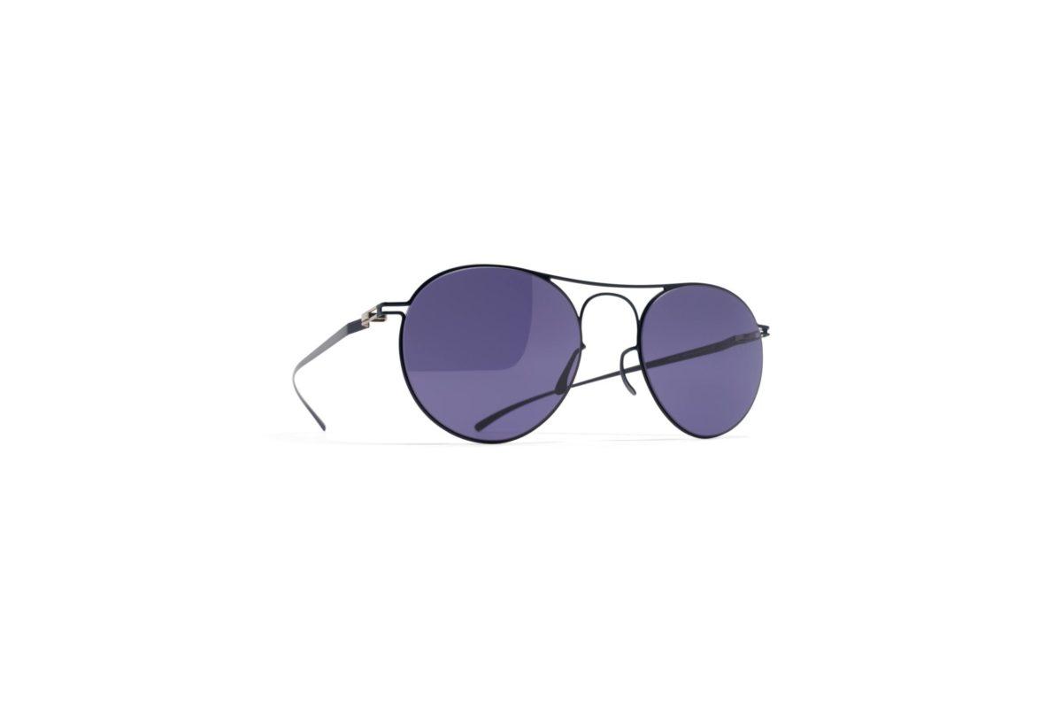 https://dandeutschopticaloutlook.com/wp-content/uploads/2018/05/Mykita-Maison-Margiela-Sunglasses-mmesse006 e6 darkgrey with darkpurple lenses.jpg