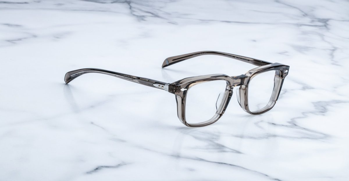 Jacques Marie Mage Prudhon in Taupe RX JMMPDRX-97