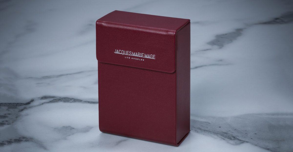 Jacques Marie Mage Eyewear Performance Kit JMM-ACCS-025